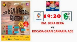 noticia-BERA-BERA-vs-ROCASA
