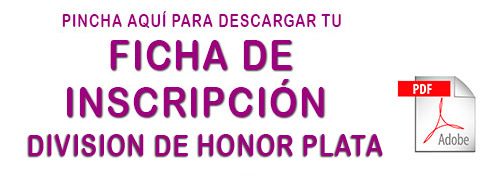 Ficha-de-inscripcion-DIVISION-DE-HONOR-PLATA