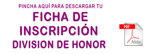 Ficha-de-inscripcion-DIVISION-DE-HONOR