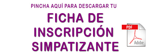 Ficha-de-inscripcion-SIMPATIZANTE