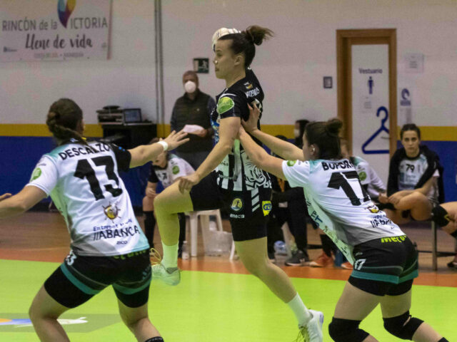 Women's EHF European Cup